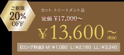 menu-2-1
